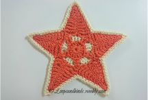 Loops and Binds free crochet patterns / Loopsandbinds.weebly.com : my free crochet pattern website; recently launched