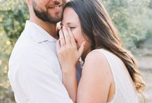 MY WORK - Engagement