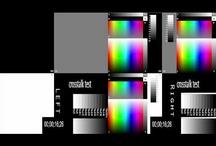3D Videos Online / by BlueLightning 3D