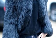 Mantel bulu