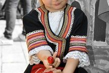 ^_^ What a kid!!