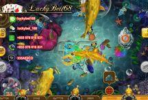 GAMES TEMBAK IKAN / Permainan Tembak Ikan dapat anda dapatkan dengan mendaftarkan diri anda di: www.judinembakikan.com