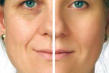 I'm too old for that! / Skin care anti wrinkle & things I'm just too old for. Ha / by Tonya Payne