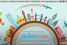 Quick Forex