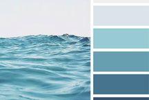 Monochromatic Colour