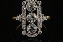 Beautiful Jewellery / Extraordinary jewellery
