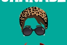 poster movie altern8