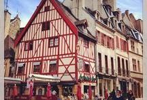 {Bourgogne}