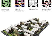 Urban . Lab / Urban Planning . Urban Design . Urban Project