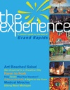 HelmsBriscoe Grand Rapids / by Experience Grand Rapids Michigan