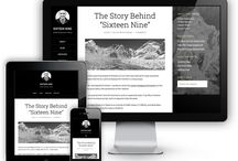 Genesis WP / Helpful #GenesisWP information for both the novice and professionals