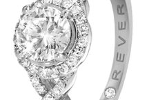 Diamonds and Gems / by Lindsay Yurgaites