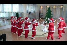 scuola Natale