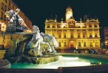 Lyon / Francie