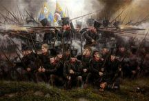 FZ Esercito Brunswick