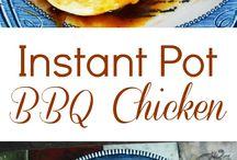 Recipes | Instant Pot