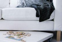 My Ikea Playbook / Все, что я хочу из Икеа
