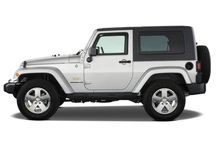 Jeep Wrangler / All About Wranglers I love