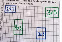Geometri/area