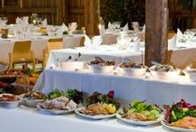 Origo catering