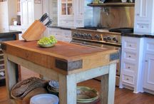 Venice beach kitchens / Great kitchen designs we get to be a part of