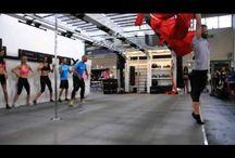 QUEENAX GROUP ACTIVITIES @FIBO 2014 COLONIA - GERMANY