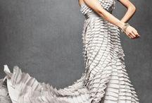 Style & Elegance