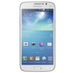 Samsung Galaxy Mega 5.8 I9150 (Specifications & Features)