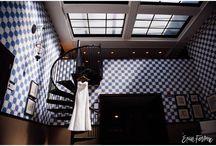 The Liberty Hotel Boston MA / The Liberty Hotel, Boston MA, Boston Wedding, City Wedding, Erica Ferrone Photography, www.ericaferrone.com, Boston Photography, Liberty Hotel Wedding, Boston Photographer