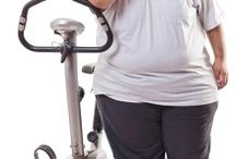 Obesity / by ★Bianca Eckert ★