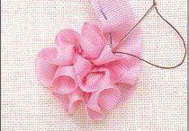 Fleur en