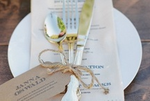 Design table cardnames