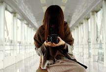 Pics / Photos I like
