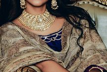 bollywood jewellery