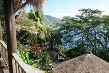 Granada | Nicaragua | RoB - Reiseblog ohne Bilder / Bock auf Nicaragua? Noch mehr darüber erfährst du in meinem Beitrag unter http://reiseblog-ohne-bilder.de/neues-leben-in-nicaragua/