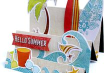 summer verano ideas