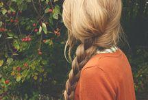 Rachel fall / Things that look cute on Rachel (ft.Rachel Jorgensen)
