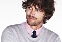 For Men / MATALAN- ME  - Men's Fashion