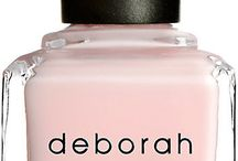 Trending Nail Polish For every outfit / Nail polish for every outfit