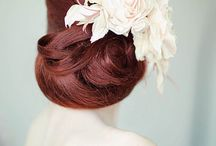 Шляпки и вуалетки / Шяпки, вуалетки, шелковые цветы готовые и на заказ, обращайтесь