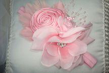 Fasce floreali