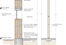 ID - Construction/Design: How-To's / Floor plans, building/construction processes, interior design