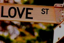 Love Like Wow Awesome Funny Whatev!
