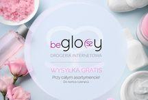 beGlossy.com