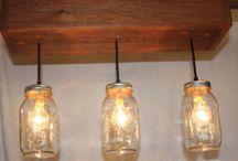 Light & Lamp