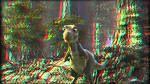 Wonderful 3D Images / Best 3D Images,3D Images, New 3D Images,Best 3D Wallpapers,