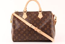 Louis Vuitton / http://cblbags.com/category/bolsos/louis-vuitton/