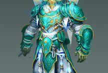 ggwp armor
