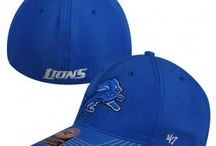 Detroit Lions Apparel / Detroit Lions gear, merchandise, apparel and more from Fanzz and Fanzz.com