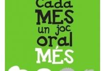 Llenguatge oral